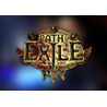 Path of Exile Exalted/Chaos Legion/standart СКИДКИ