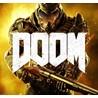 DOOM 2016 (DOOM 4) ключ Steam  ???