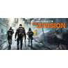 Tom Clancy´s The Division UPLAY (GIFT) RU + CIS
