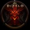 DIABLO III 3 (RU/Battle.net) + ПОДАРОК