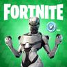 Fortnite Eon Skin (Вечность) + 500 V Bucks (Xbox)