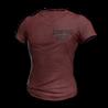 Esports Camper Shirt PUBG - Region Free. АКЦИЯ