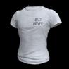 Esports Driver Shirt PUBG - Region Free. АКЦИЯ
