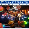 Sports Bar VR Remastered PS4 USA [Digital Code]