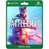 Battlefield V Deluxe Edition Xbox One ключ ??????