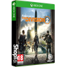 Tom Clancy's The Division 2 Xbox One ключ ???????