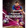 eFootball PES 2020 Официальный Ключ Steam + Бонус