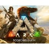ARK: Survival Evolved: DLC Scorched Earth (Steam KEY)