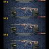 Fallout 76 | Лучшее Легендарное Оружие! (PC)
