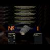 Fallout 76 | Топовые легендарные PvE/PvP Сеты (PC)