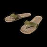 Flip Flops PUBG CODE  ?REGION FREE? + Подарок