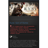 Ryse: Son of Rome (Steam/Gift)