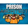 Prison Architect (Steam key / Region Free)