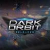 Darkorbit 1 Месяц Премиум + Снаряжение (REGION FREE)