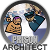 Prison Architect (STEAM KEY RU + CIS) + ПОДАРОК