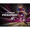 eFootball PES 2020 (STEAM KEY)- ЛИЦЕНЗИЯ
