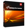 AIDA64 Extreme Edition 6 ? лицензия (бессрочно)?