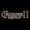 Crusader Kings 2 II (STEAM KEY\ REGION FREE) + CASHBACK