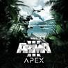 Arma 3 Apex DLC (Steam key / Region Free)