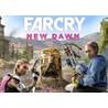 Far Cry New Dawn (Uplay Ключ RU+СНГ)