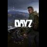 DayZ ( Steam Key / Region Free ) + CASHBACK
