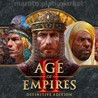 ? Age of Empires 2 Definitive Edition Windows 10 Global