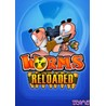 Worms Reloaded - Game Of The Year @ Region free