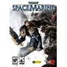 Warhammer 40,000: Space Marine (Steam Key/Region Free)