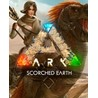 ARK:Scorched Earth Expansion Pack Официально Ключ Steam
