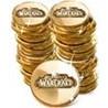 WOW: Classic (RU) GOLD  от NIGHT MONEY. Золото. Быстро