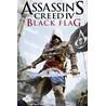 ?Assassins Creed IV Black Flag  Xbox one ??
