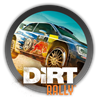 DiRT Rally Steam Key (ROW)