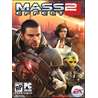 Mass Effect 2 Steam Key GLOBAL