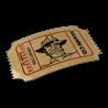 TF2 | Командировочный билет / Tour of Duty Ticket