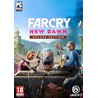 Far Cry New Dawn - Deluxe Edition (Steam Gift Россия)