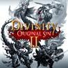 Divinity: Original Sin 2 - Divine Edition (Steam RU)