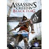 Assassins Creed IV 4 Black Flag Deluxe (Steam Gift RU)