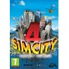 SimCity 4: Deluxe Edition (Steam KEY) + ПОДАРОК