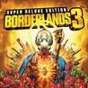 ????BORDERLANDS 3 SUPER DELUXE + БОНУС