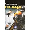 Tom Clancys H.A.W.X. 2 (Steam Gift/ROW)