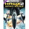 Tom Clancys H.A.W.X. 2 - DLC (Steam Gift/ROW)