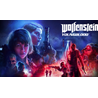 Wolfenstein: Youngblood Bethesda store(PC-Global)
