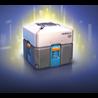 Overwatch Loot Boxes [battle.net\giftlink]