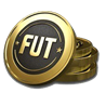 FIFA 20 Ultimate Team Coins - МОНЕТЫ (PS4) +5% за отзыв