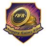 ???МОНЕТЫ  FIFA 2020 PS4 ВСЕГО 60 РУБ 10К