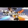 Overwatch: Standard (Battle.net \ HB Gift) Region Free
