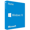 WINDOWS 10 HOME 32/64 Retail Партнёр Microsoft ГАРАНТИЯ