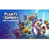 Plants vs Zombies Battle for Neighborville (Origin)