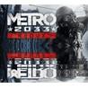 Metro 2033 Redux (STEAM Gift)RU