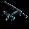 ? Шлем снайпера «Магма» (навсегда)  gift-ссылка лут@